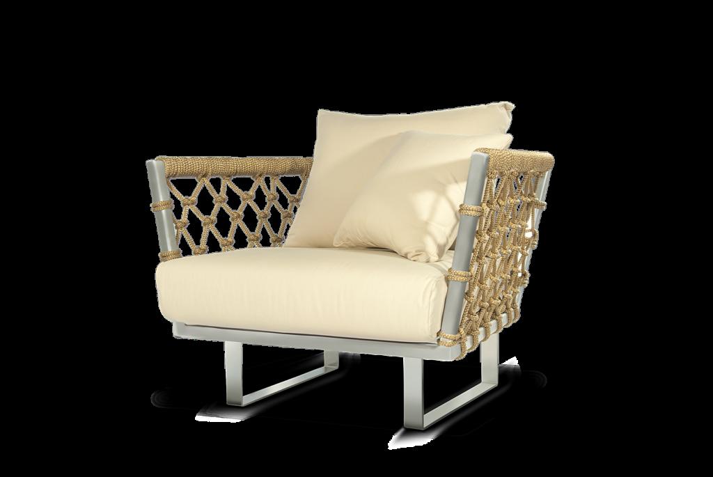 Altesano AIR_fotelja11