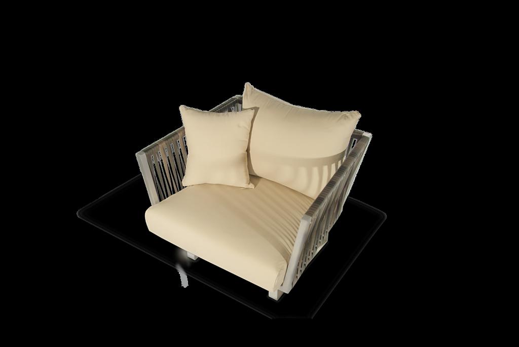 Altesano AIR_fotelja5