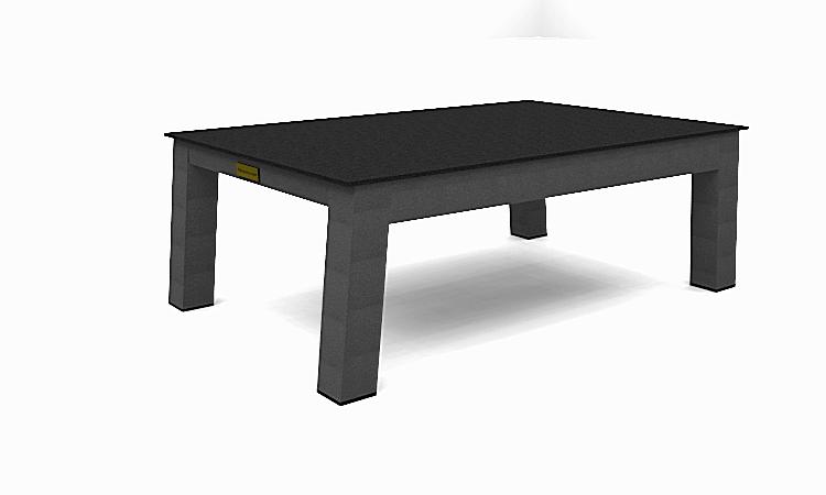EDGE_coffe table1