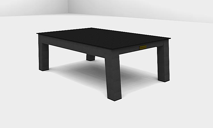 EDGE_coffe table2