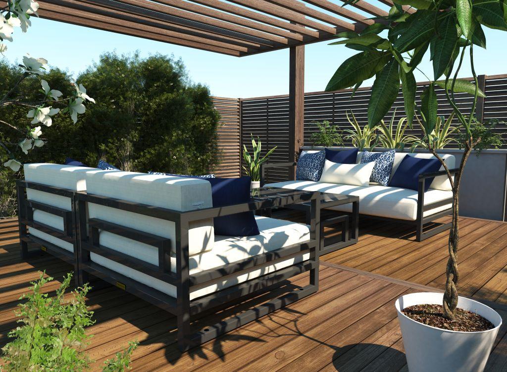 Garnitura Resort s_11