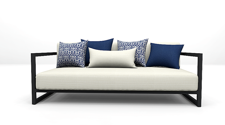 RESORT_SOFA1