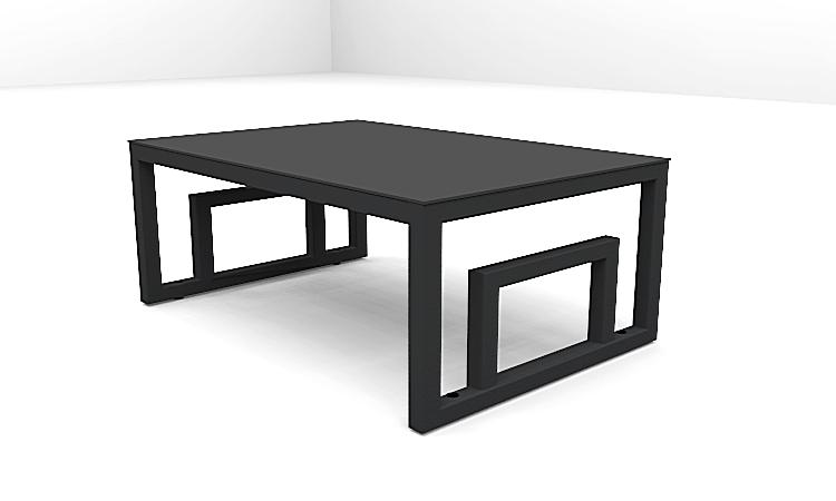 RESORT_coffe table2