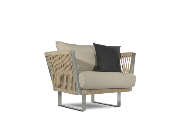Altesano AIR_fotelja6