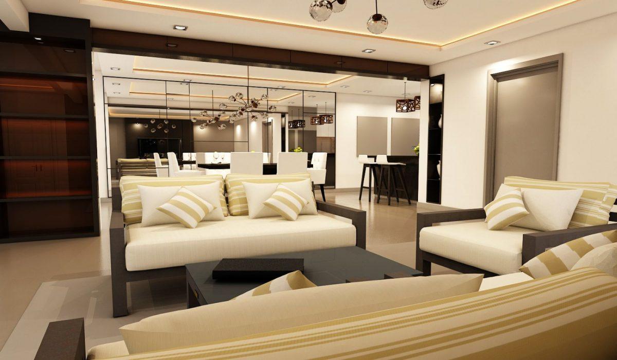 Altesano Bold garnitura - vrtni namještaj za hotele i ugostiteljstvo